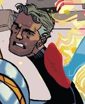 Reed Richards (Earth-19820)