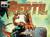 Reptil Vol 1 2