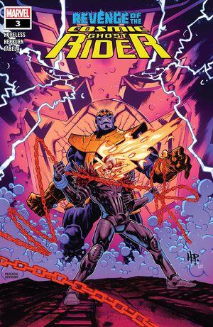 Revenge of the Cosmic Ghost Rider Vol 1 3.jpg