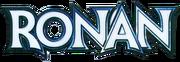 Ronan logo.png