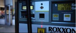 Roxxon Corporation (Earth-199999) from Marvel's Agents of S.H.I.E.L.D. Season 1 9 0001.jpg
