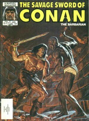 Savage Sword of Conan Vol 1 120.jpg