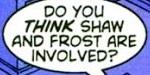 Emma Frost (Earth-7642)