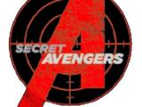 Secret Avengers Vol 3