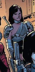 Sera (Earth-16191) from A-Force Vol 1 5 0001.jpg