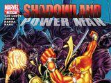 Shadowland: Power Man Vol 1 3