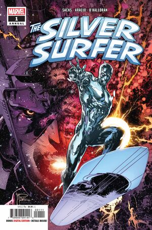 Silver Surfer Annual Vol 2 1.jpg