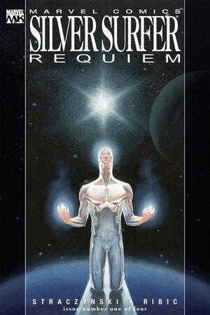 Silver Surfer Requiem Vol 1 1.jpg