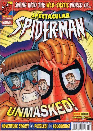Spectacular Spider-Man (UK) Vol 1 95.jpg