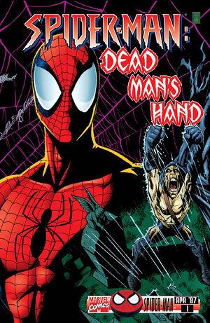 Spider-Man Dead Man's Hand Vol 1 1.jpg