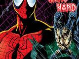 Spider-Man: Dead Man's Hand Vol 1 1