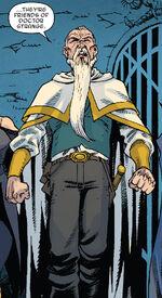 Stephen Strange (Earth-13729)