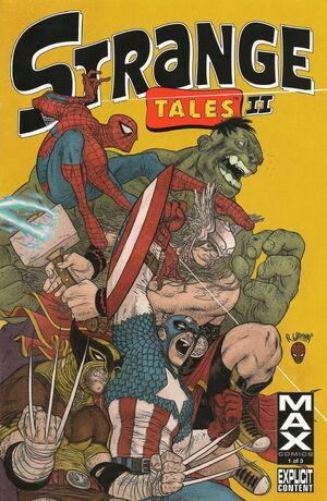 Strange Tales II Vol 1 1.jpg