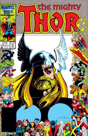 Thor Vol 1 373.jpg