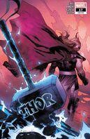 Thor Vol 6 17