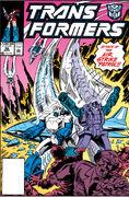 Transformers Vol 1 56