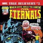 True Believers Kirby 100th - Eternals Vol 1 1.jpg
