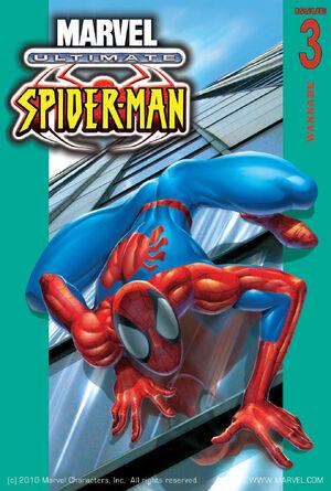 Ultimate Spider-Man Vol 1 3.jpg