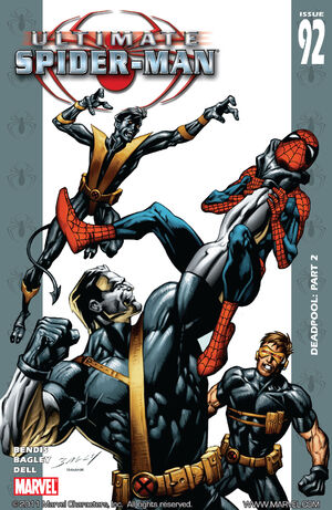 Ultimate Spider-Man Vol 1 92.jpg