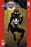 Ultimate Spider-Man Vol 1 98 Digital