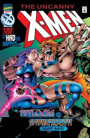 Uncanny X-Men Vol 1 328.jpg