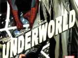 Underworld Vol 1 2