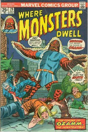 Where Monsters Dwell Vol 1 29.jpg