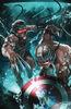 Wolverine & Captain America Weapon Plus Vol 1 1 Textless.jpg