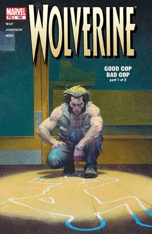 Wolverine Vol 2 188.jpg
