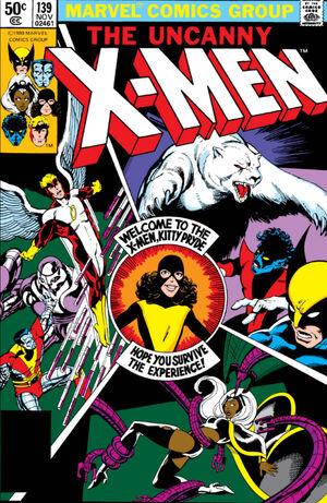 X-Men Vol 1 139.jpg