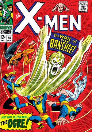 X-Men Vol 1 28.jpg