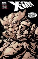 Young X-Men Vol 1 7