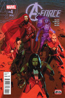 A-Force Vol 2 4