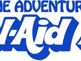 Adventures of Kool-Aid Man Vol 1