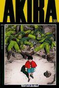 Akira Vol 1 33