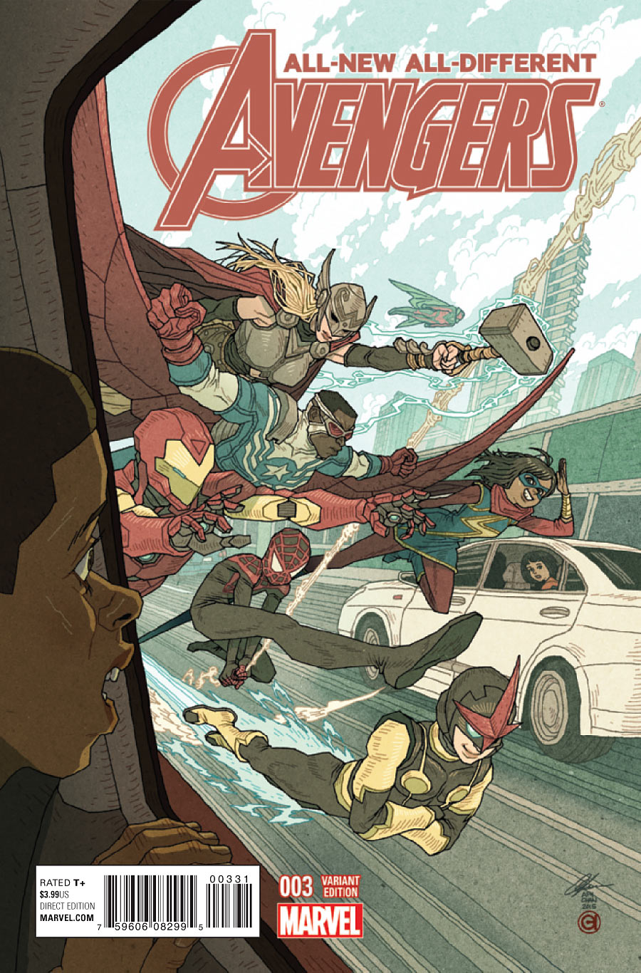 All-New, All-Different Avengers Vol 1 3 Chan Variant.jpg