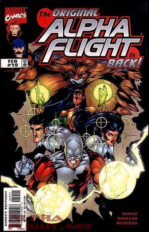 Alpha Flight Vol 2 19.jpg