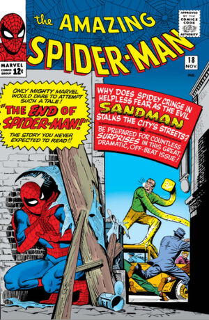 Amazing Spider-Man Vol 1 18.jpg