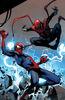 Amazing Spider-Man Vol 3 11 Textless.jpg