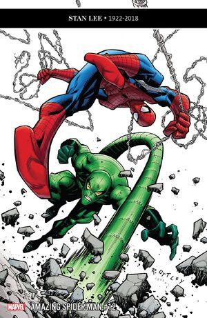 Amazing Spider-Man Vol 5 12.jpg
