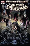 Amazing Spider-Man Vol 5 17