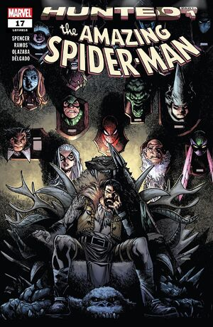 Amazing Spider-Man Vol 5 17.jpg