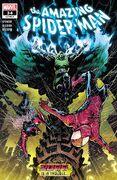 Amazing Spider-Man Vol 5 34