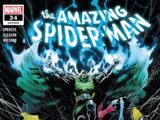 Amazing Spider-Man Vol 5 34