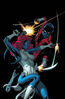 Amazing X-Men Vol 2 6 Textless.jpg