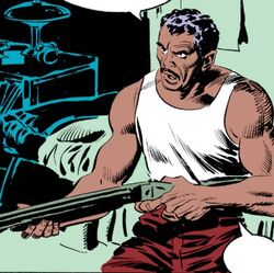 Archibald Corrigan (Earth-616) from Wolverine Vol 2 4 0001.jpg