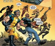 Avengers (Earth-13159)