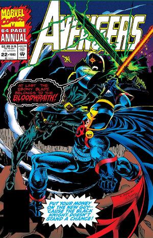 Avengers Annual Vol 1 22.jpg