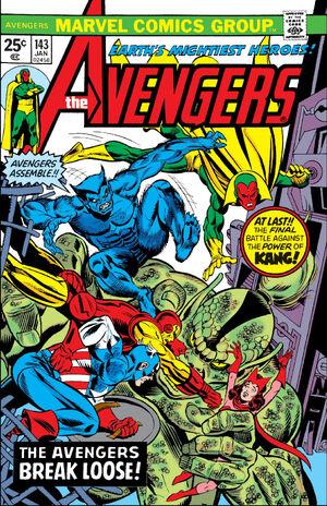 Avengers Vol 1 143.jpg
