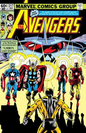 Avengers Vol 1 217.jpg